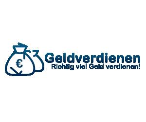 geldverdienen.com.de